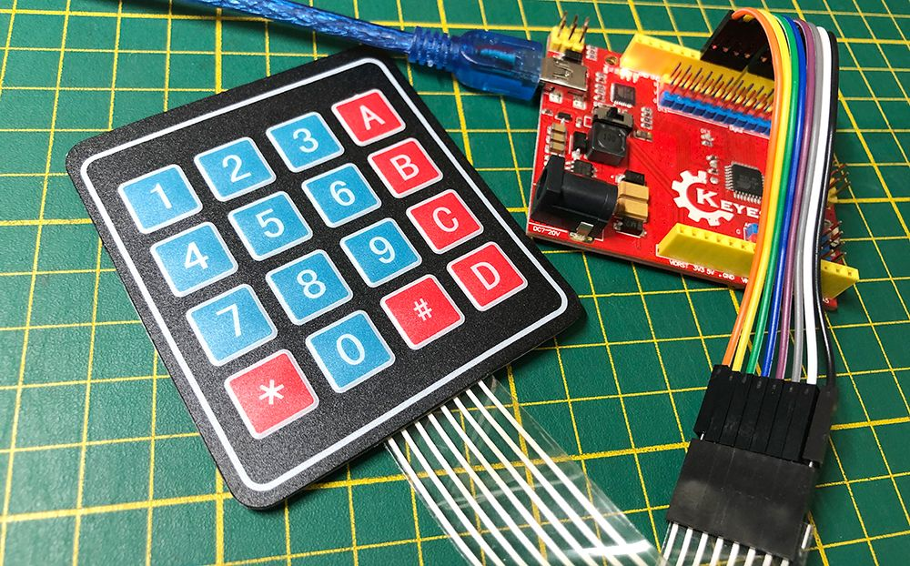 keypad-2-2
