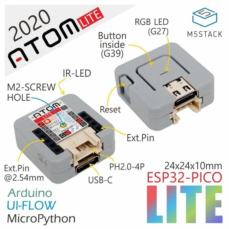 atom_lite_01